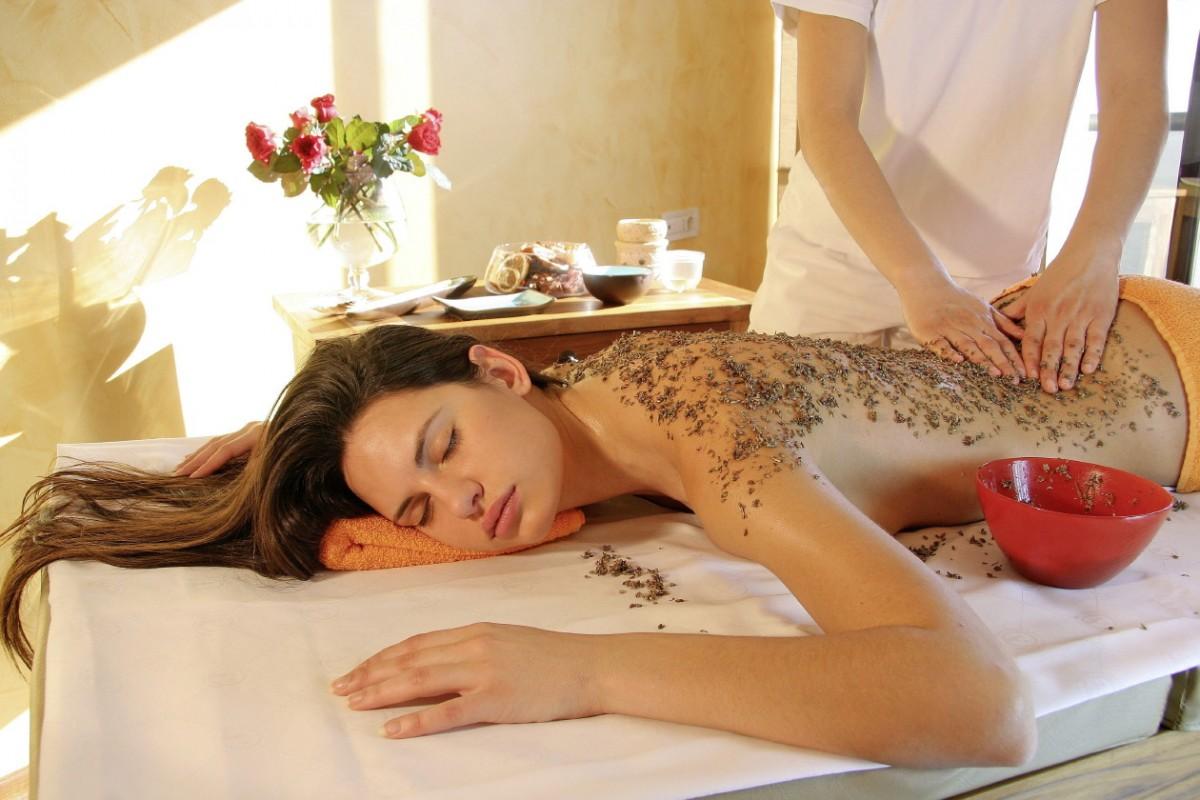 Grand Hotel Adriatic Kroatien