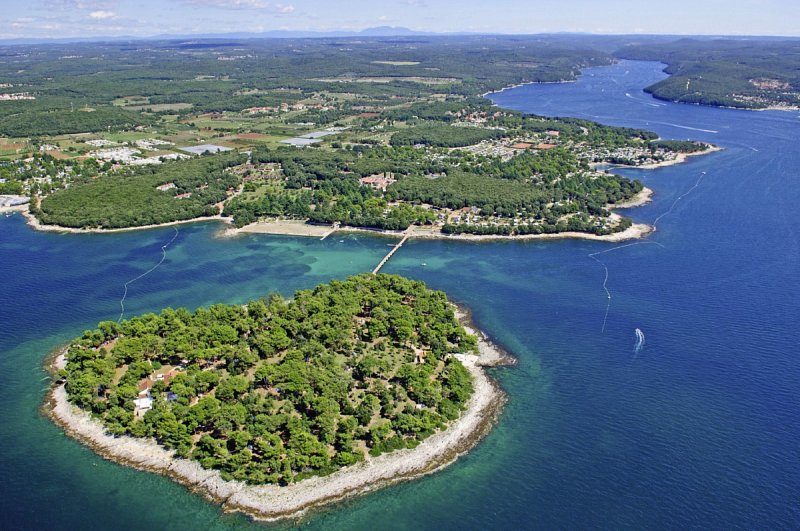 Urlaub hotel fkk kroatien FKK Urlaub