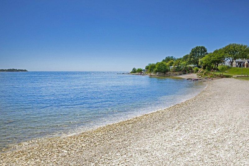 Kroatien fkk 2021 urlaub FKK